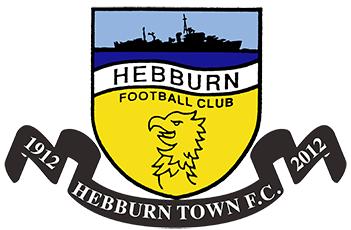Hebburn Juniors